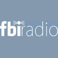 Radio y televisión independiente.