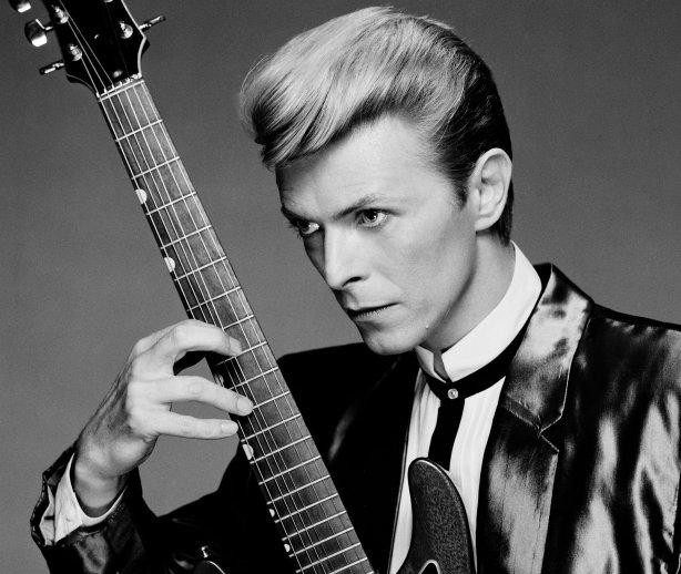 David-Bowie-Guitar-Wallpapers.jpg