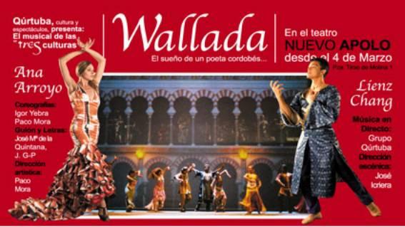 wallad1