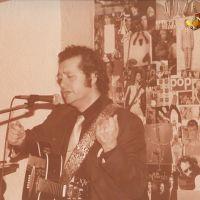 Juan Antonio Canta 2