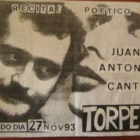 Juan Antonio Canta 3